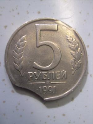 DSCN1143.JPG