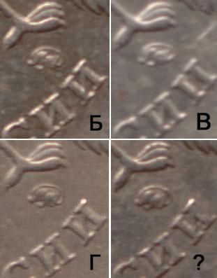 2005.jpg