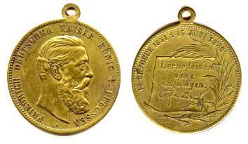 medal_friedrich3_death.jpg