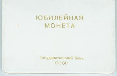 post-1-1179320201_thumb.jpg