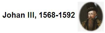 post-4122-1179656857_thumb.jpg
