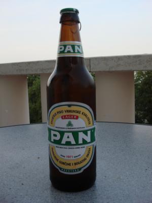 pivo_PAN_.jpg
