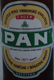 pivo_pan__140.jpg