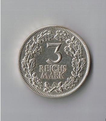 3_R._mark_1925_Rhein___A.jpg