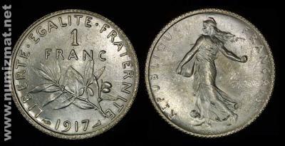1franc_1917_unc.jpg