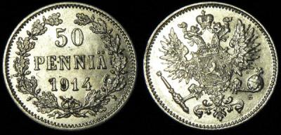 50penny_1914_mini.jpg
