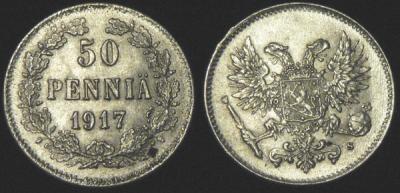 50penny_1917_BK_mini.jpg