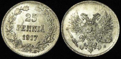 20penny_1917_BK_mini.jpg