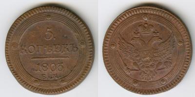 post-1937-1185816840_thumb.jpg
