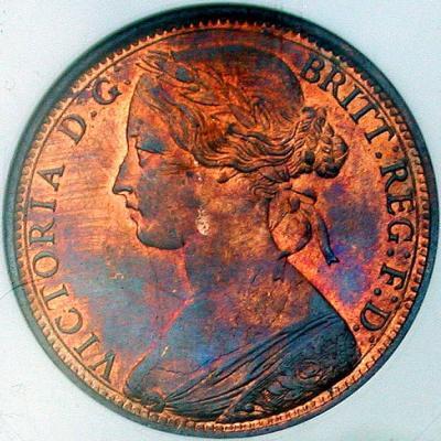 penny_obv_1862.jpg