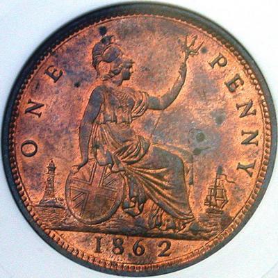 penny_1862_rev.jpg