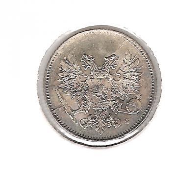 Finland_25p_1917_II.jpg