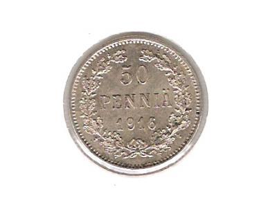 Finland_50p_1916_.jpg
