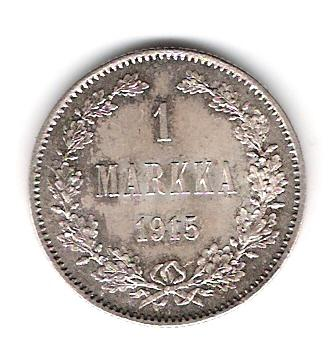 Finland_1m_1915_.jpg