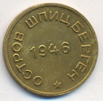 post-1821-1188547521_thumb.jpg