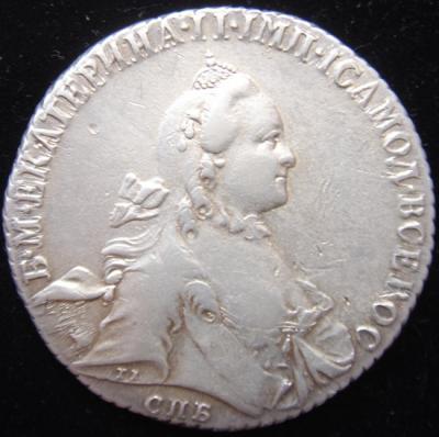 17764.JPG