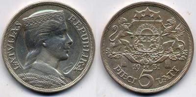 Latvia_5_L_1931.jpg