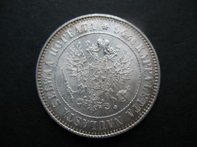 Finland_1m_1915_2.jpg