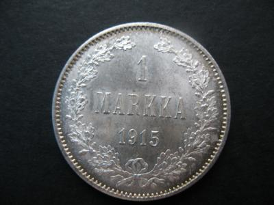 Finland_1m_1915_2_.jpg