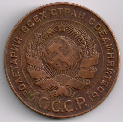 post-1937-1190731327_thumb.jpg
