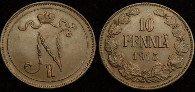 10penny1915_FOTO.jpg