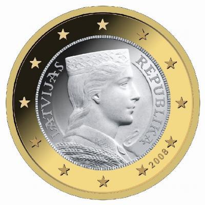 1_Euro.jpg
