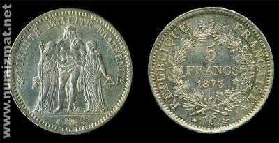 5_francs_1873_XF__5s.jpg