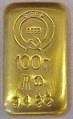 russian_gold_bar.jpg