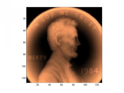 cent2.jpg