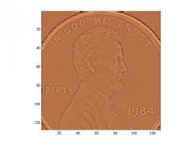 cent3.jpg