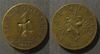 1_shilling_1961_copy.jpg