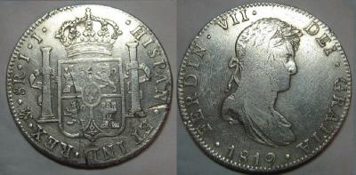 7_1819.jpg