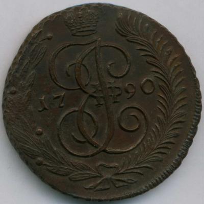post-1776-1194545149_thumb.jpg