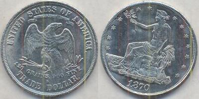 USA____Trade_dollar.jpg