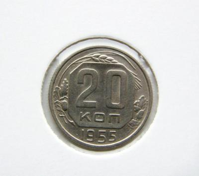PB100081.JPG