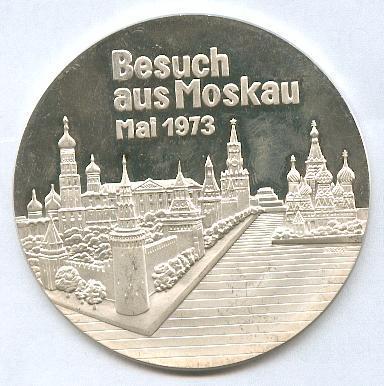 Brezhnev_2.jpg