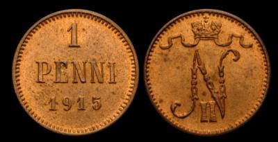 1915_1p.jpg