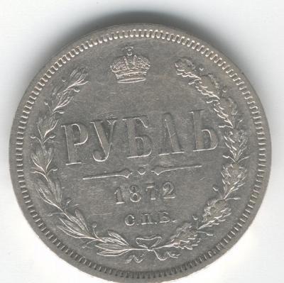 1872_1.jpg