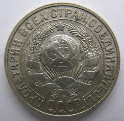2.1927.jpg