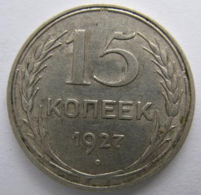 1.1927.jpg