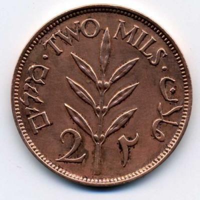coin137a.jpg