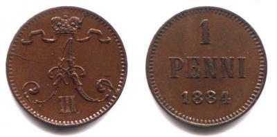 penni1.jpg