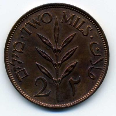 coin136a.jpg