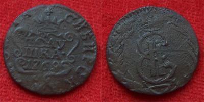 17691.jpg