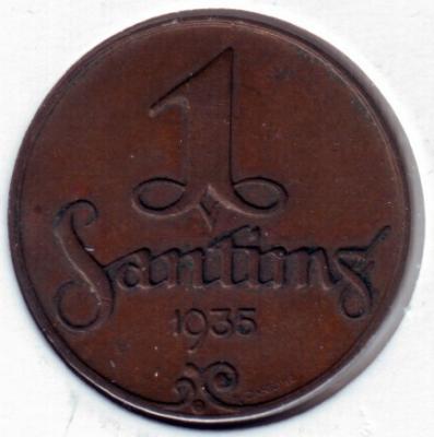 1santims1935b.jpg