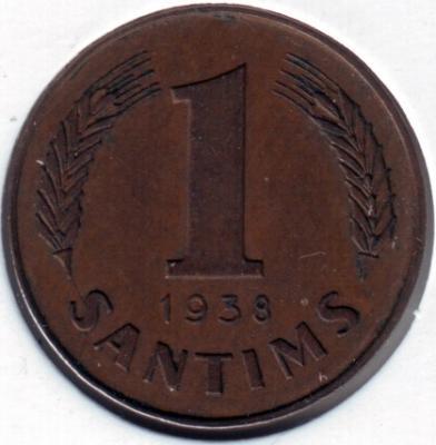1santims1938b.jpg