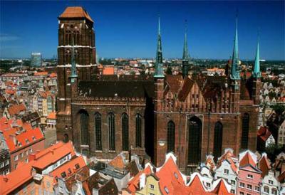 danzig_marienkirche.jpg