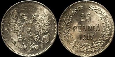 25penni.1917.jpg