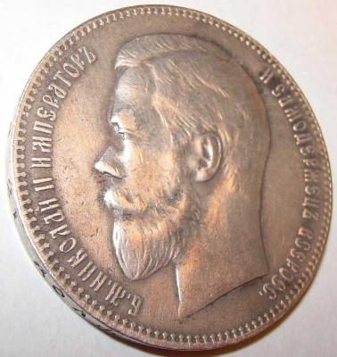 1898_4.jpg
