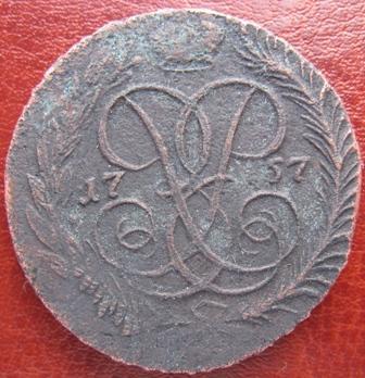 1.1757.jpg